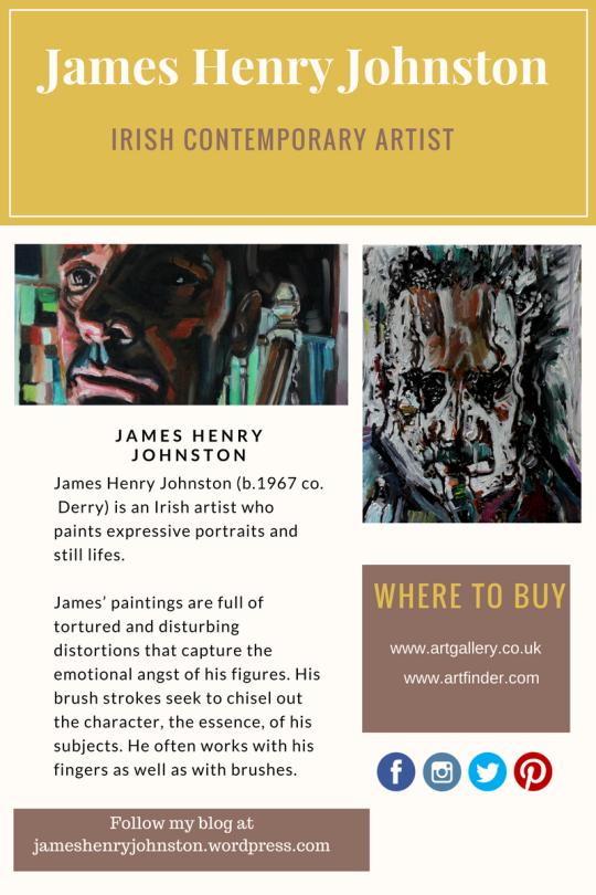 James Henry Johnston Info Sheet (1)